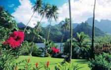 Free Day to Explore Fiji