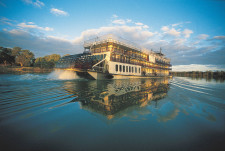 Murray River Cruise, Adelaide, Australia