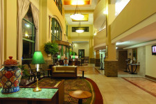 Queenstown Hotel Package