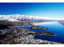 Queenstown_Bobs_Peak
