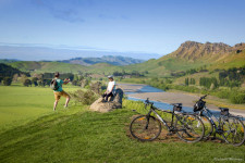 Hawke's Bay Cycling Tour