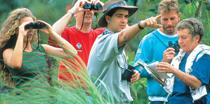 Escorted Tours & Vacations in Australia, New Zealand & Fiji