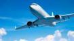 Flights to Australia or New Zealand