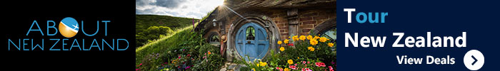 5 Reasons to Visit Hobbiton Movie Set