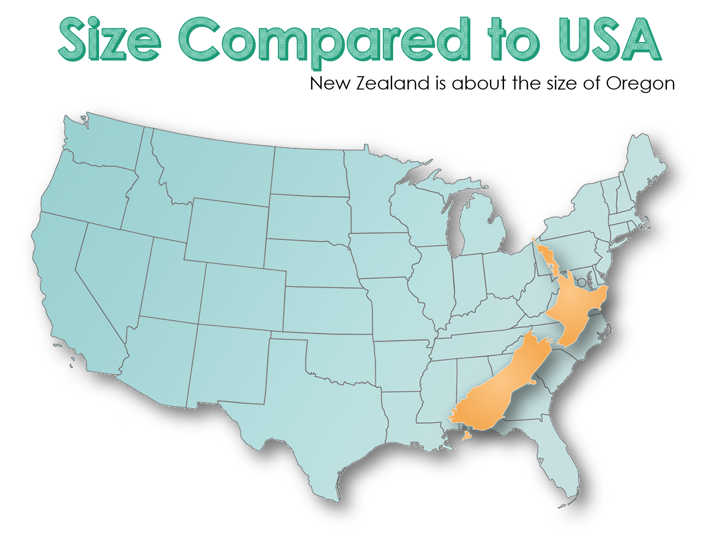 How big is New Zealand compared to USA? - About New Zealand Ud Map Of Usa on map of lo, map of general motors, map of vb, map of cr, map of ra, map of le, map of no, map of so, map of gr, map of ge, map of white, map of sa, map of re, map of kawasaki, map of sp, map of tv, map of ta, map of international, map of ch, map of pc,
