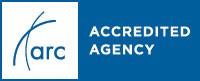 ARC Accredited