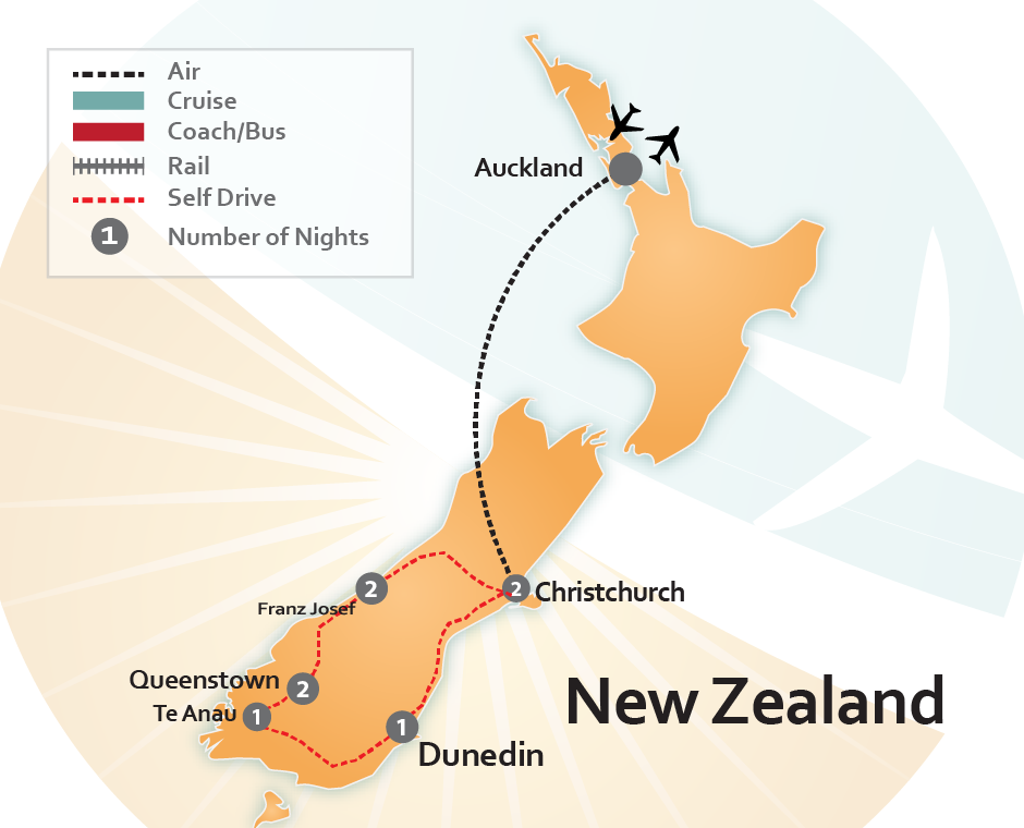 Car Rental New Milford Ct : New Zealand Travel Deal, New Zealand Tours, Cheap Flights to New ...