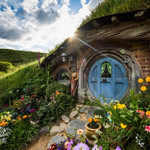 5 Reasons to Visit Hobbiton